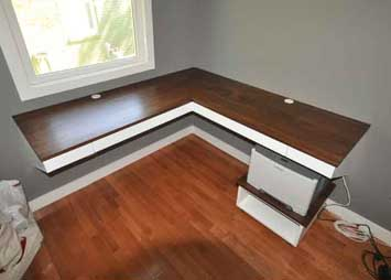 Beau Austin Custom Cabinets U0026 Woodworking